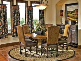 floral arrangements for dining room tables dining room dining room floral arrangements wonderful pendant