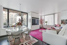 150 stunning celebrity homes upper east side east side and