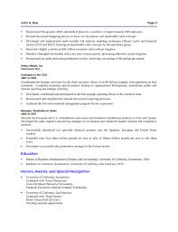Senior Accountant Resume Chain Computer G Gc3 Log Resume Science Supply Vitae 5 Paragraph