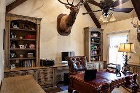 Hunting Decor For Living Room by Country Hunting Home Decor Hunting Home Decor For Adventurous