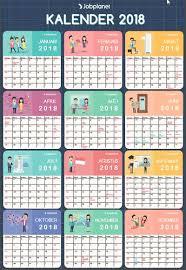 Kalender 2018 Hari Raya Idul Fitri Kalender 2018 Indonesia Lengkap Dengan Hari Libur Dan Cuti Bersama