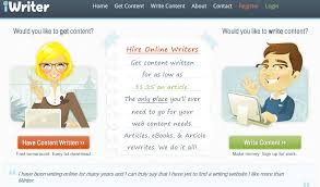Best Resume Making Website Knowledge Brings Sorrow Essay Top Essays Writer Service For Mba