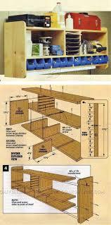 wooden pencil holder plans 8017 best woodworking plans images on pinterest woodwork