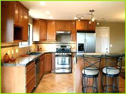 professional kitchen cabinet painting how much to paint kitchen cabinets valhalla site