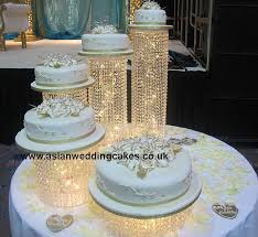 313 best cascading wedding cakes images on pinterest biscuits