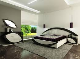 Cheap Bedroom Furniture In South Africa Bedding Set Affordable Bedding Sets Affordable Bed Sheets Online
