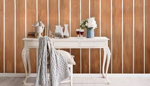 wall paints home painting u0026 waterproofing solutions in india