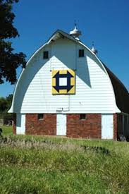 Dome Barn Barn Quilts Sites Barn Quilts Of Grundy County