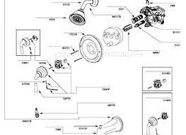 sink faucet parts houstonbaroque org