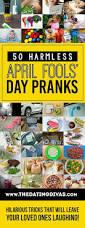 51 best april fool u0027s ideas images on pinterest april fools day
