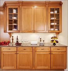 kitchen picture frame wainscoting easy kitchen updates crown