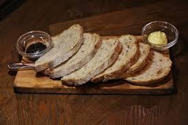 canap駸 relax ノlectriques canap駸au foie gras 100 images mo bar的食評香港中環置地廣場的