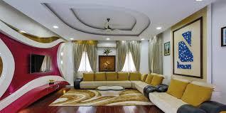 interior designers in marathahalli living room interiors