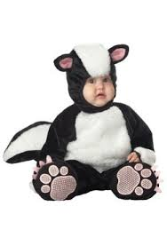 results 181 240 446 baby halloween costumes