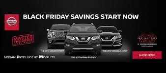 nissan of queens nissan dealer queens new york new cars used