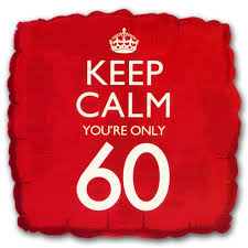 60 years birthday welcome to the club turning 60 60 years act two