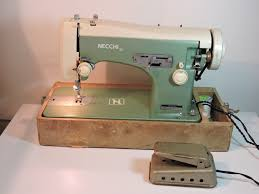 necchi sewing machine 1 customer review and 3 listings