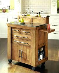 portable kitchen island plans best kitchen island ideas on movable movable kitchen island