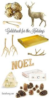 620 best christmas images on pinterest christmas home home