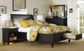bedroom furniture u2013 dean boslers