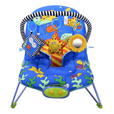 Baby Rocking Chair Infant Rocking Chair