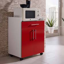 meuble cuisine 60 cm largeur largeur meuble cuisine beautiful meuble cuisine colonne largeur cm