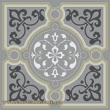 392 best all ornaments for stencils images on