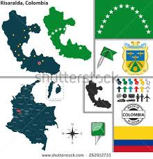 colombia map vector the 25 best vector map ideas on map vector draw
