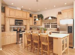 kitchen wall colors with maple cabinets 83 beautiful special best kitchen wall colors with maple cabinets
