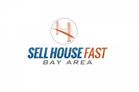 sell my house fast the san francisco bay area we buy houses the