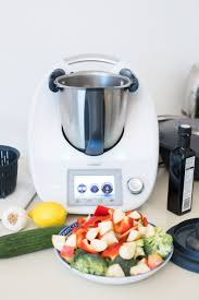 cuisine thermomix why thermomix changed my amelia liana