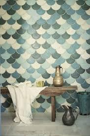 119 best backsplash images on pinterest mosaic tiles mosaics