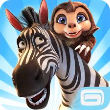 download game android wonder zoo mod apk amazon com wonder zoo animal dinosaur rescue appstore for android