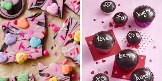 valentines day ideas for 40 best s day dessert recipes easy ideas for