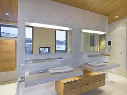 bathroom lighting ideas houzz best bathroom design