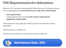 what do colleges look for in admissions why are the sat act