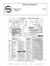heat pump wiring diagrams wiring diagram shrutiradio