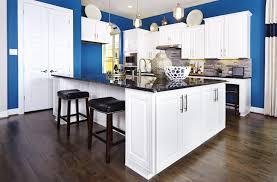 kitchen white cabinet black granite cabin remodeling gehan homes