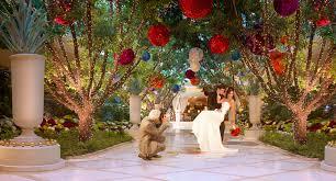 vegas weddings las vegas weddings wedding services las vegas encore