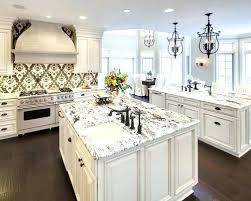 building euro style cabinets best euro style kitchen cabinets kitchen cabinets style how to