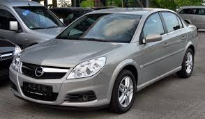 opel vectra b 2001 opel vectra b facelift i500 wagon 5d images specs and news