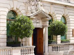 hotels in covent garden with family rooms sofitel london st james luxurious hotel in london