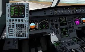 airbus a330 300 xp11