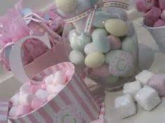 kitchen tea gift ideas for guests kitchen bridal shower invitation kitchen tea invitation