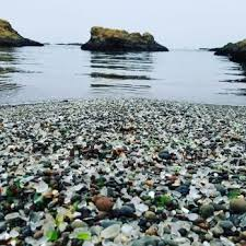glass beach glass beach 1093 photos 483 reviews beaches elm st old