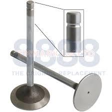 valve inlet r98062 em6097 emmark uk
