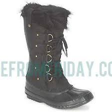 s boots nz womens boots nz lovefromfriday co nz