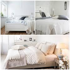 come arredare una da letto piccola awesome da letto piccola soluzioni ideas idee arredamento