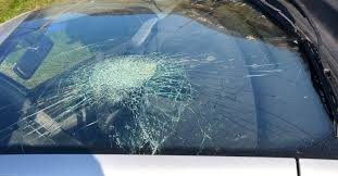 car door glass replacement cost windshield repair archives complete auto glass