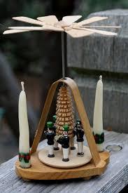 german christmas ornaments all things deutsch pinterest
